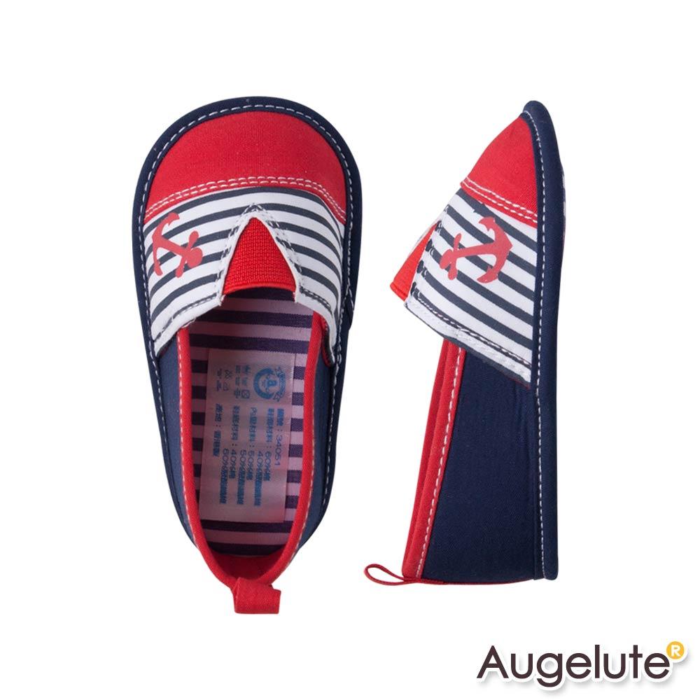 baby童衣 學步鞋 舒適軟底鞋 34051-20