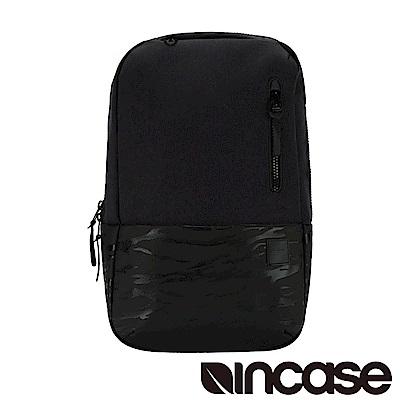 INCASE Compass Backpack 15吋 輕巧膠囊筆電後背包 (迷彩黑)