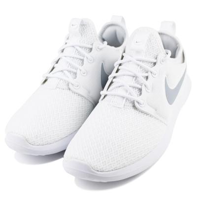 NIKE-ROSHE-TWO女休閒鞋8449311