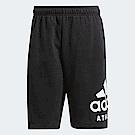 adidas 短褲 SID Athletics 男款