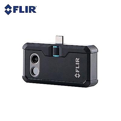 FLIR ONE PRO 紅外線熱感應鏡頭 (Android Micro USB接頭)