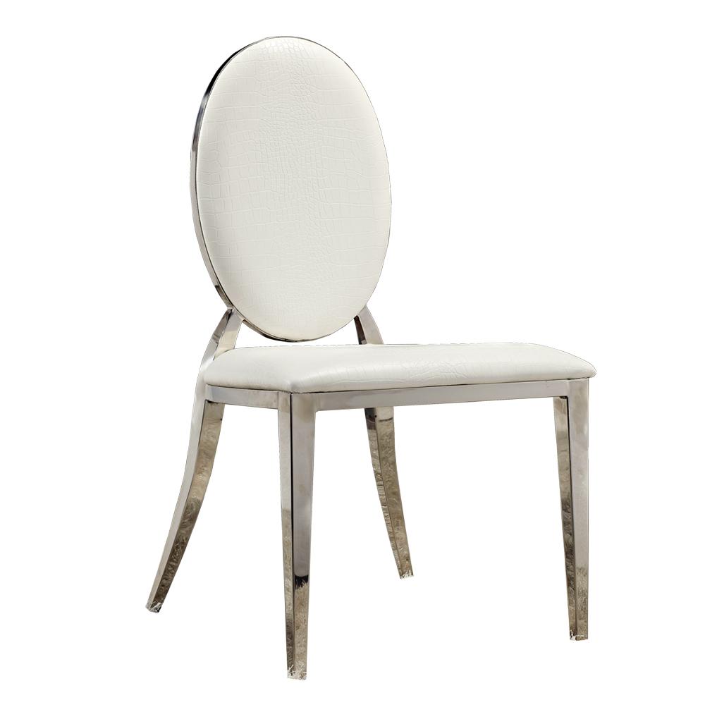CASA卡莎  凱莎蛋型餐椅/單人椅