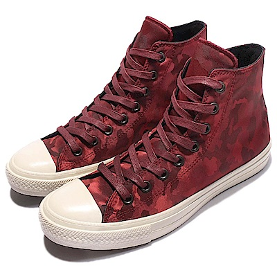 Converse 休閒鞋 Chuck Taylor II 男鞋