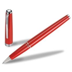 萬寶龍金夾鋼珠筆