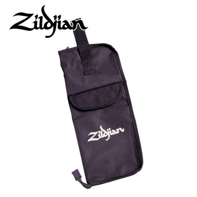 ZILDJIAN T-3255 簡易型鼓棒袋