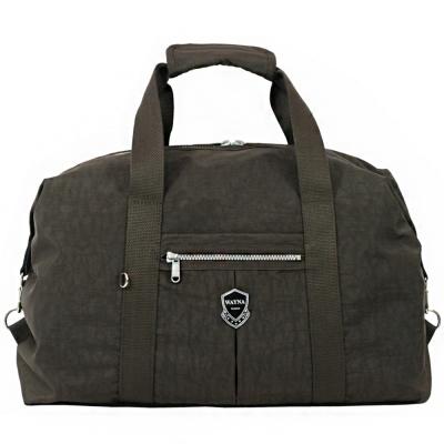 薇娜 WAYNA -兩用防撥水旅行袋可 EV-8916-六色可選