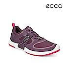 ECCO BIOM AMRAP 輕量360度環繞運動訓練鞋-紫