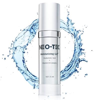 NEO-TEC妮傲絲翠 高效保濕凝露35ml(天然玻尿酸)