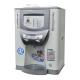 晶工牌光控節能溫熱全自動開飲機 JD-420