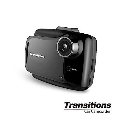 全視線 T3 聯詠96655 SONY 感光元件 WDR 行車記錄器