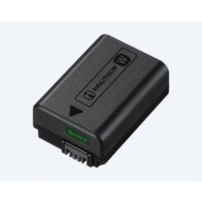 SONY NP-FW50 W 系列智慧型鋰電池 (原廠公司貨)