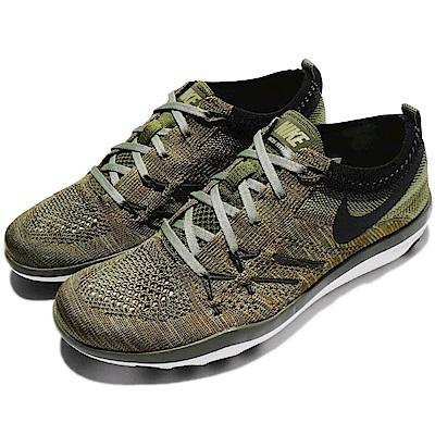 Nike 訓練鞋 FREE TR FOCUS 女鞋