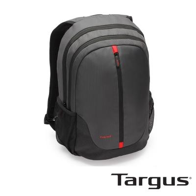 Targus City Essential 城市本色15.6 吋電腦後背包