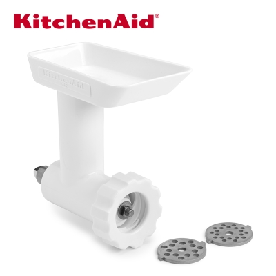KitchenAid攪碎器