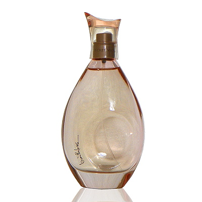 Victoria s Secret Breathless 屏息淡香精 75ml