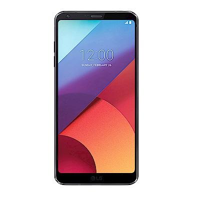 LG G6 5.7吋廣角雙鏡頭雙卡防水旗艦手機