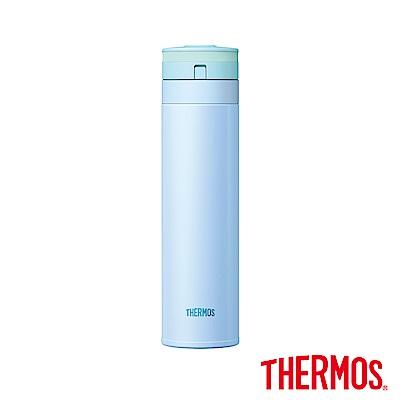 THERMOS膳魔師-超輕量-不鏽鋼真空保溫瓶0