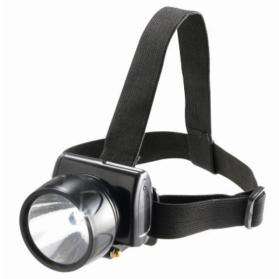 日象節能充電式頭燈-ZOL-7400D