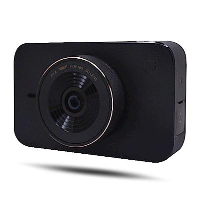 小米 米家行車記錄器 1080p 大光圈