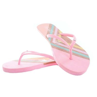 成人女款夾腳拖鞋 sd0149 魔法Baby