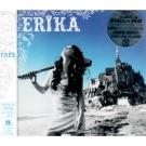 澤尻繪理香(英龍華)之ERIKA / FREE