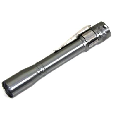 maxtim皇家騎士高亮度迷你筆型手電筒