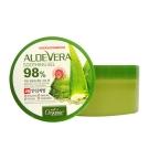 Organia歐格妮亞 蘆薈98%舒緩保濕凝膠300g