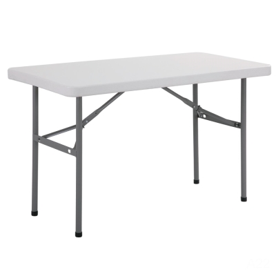 UMO 摺疊萬用桌/餐桌/戶外桌/會議桌(122*61*74公分)