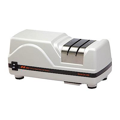 Nirey耐銳CBN鑽石輪電動磨刀機磨刀器DK-298