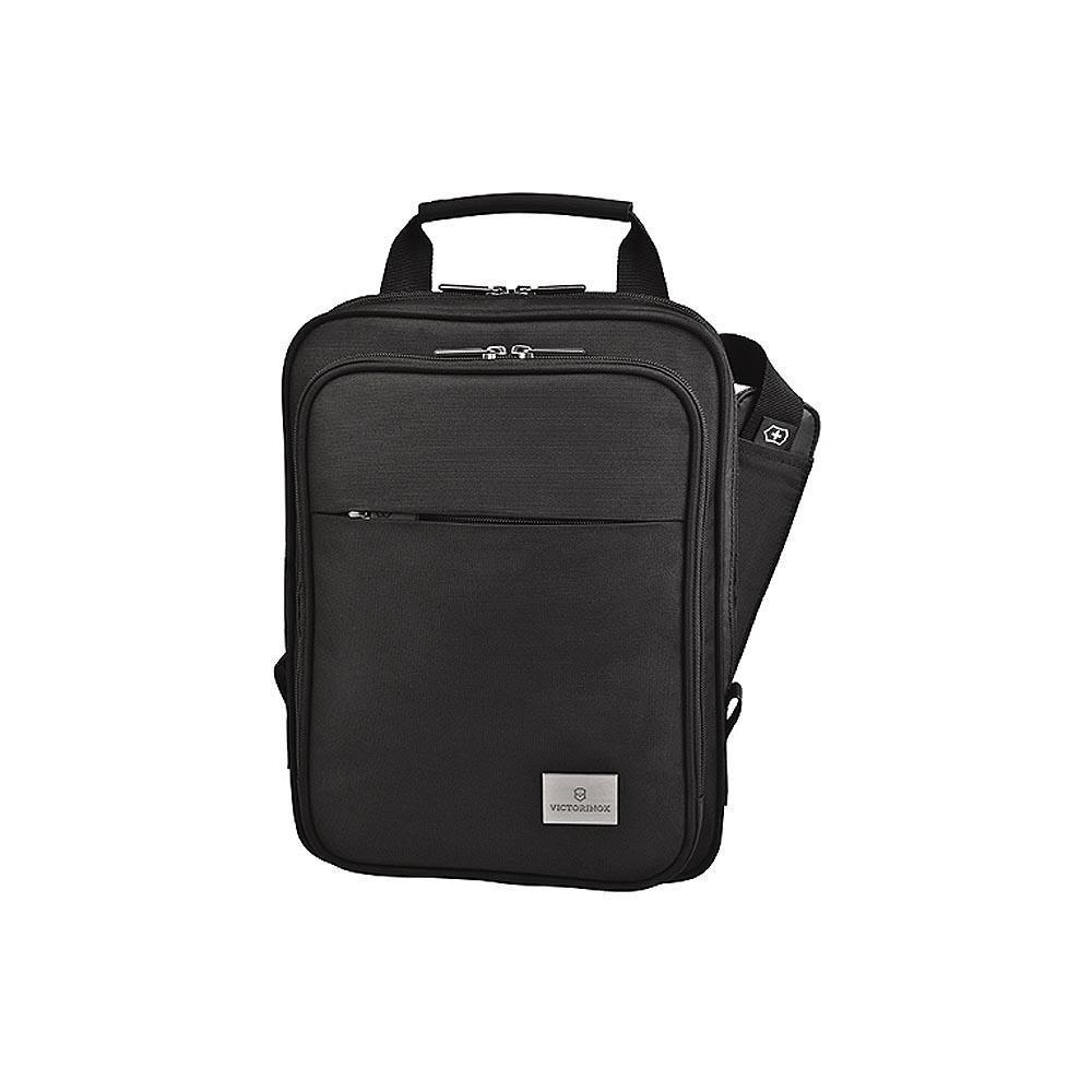 Victorinox Werks 10吋iPAD 肩背包