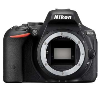 Nikon-D5500-機身-平輸中文