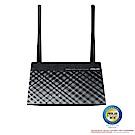 ASUS 華碩 RT-N12+_B1 3合1 Wireless-N300 無線網路分享器