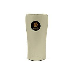 負離子空氣清淨機 車用 隨身杯型(70-CAL580)