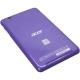EZstick ACER Iconia One 7 B1-750 機身保護膜 product thumbnail 1
