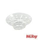 NUBY 矽膠配件-360度喝水杯(6M+)