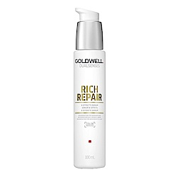 GOLDWELL 水感六效精華100ml
