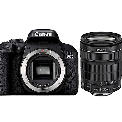 CANON-EOS-800D-18-135mm-I