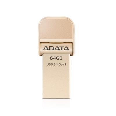 威剛 AI920 64G 蘋果專用隨身碟