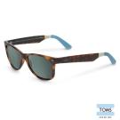 TOMS BEACHMASTER  夏日渡假休閒款 太陽眼鏡-中性款 (10000551)