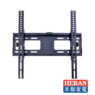 HERAN禾聯 40~65吋 液晶電視 角度可調式 壁掛架 WM-C4