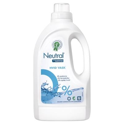 諾淨-低敏濃縮洗衣精-1-5L
