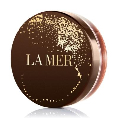LAMER 海洋拉娜 澄燦星空限量版修護唇霜 9g