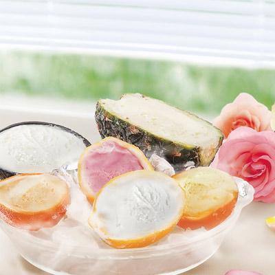 春-祭-愛人味-雪波冰淇淋禮-1盒