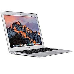 Apple MacBook Air 13吋