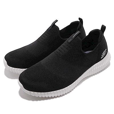 Skechers健走鞋Elite Flex男鞋