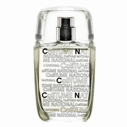 Costume National Scent 尋香路徑淡香精 30ml