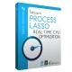 Process Lasso Pro (商業版) 單機版 (永久維護) (下載版) product thumbnail 1