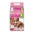 沛金頓Prince pet 小王子尿布墊 25片入