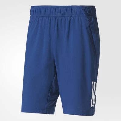 adidas-CLUB-網球-男-短褲-BK070