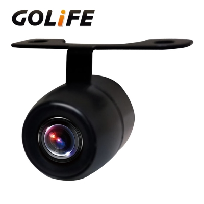GOLiFE GoPad R20 防水倒車顯影鏡頭(by PAPAGO!)  - 急速配